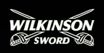 Brand Wilkinson